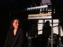 """Terézia Moras Journal """"Fleckenverlauf"""": Wir beobachten die Situation"""