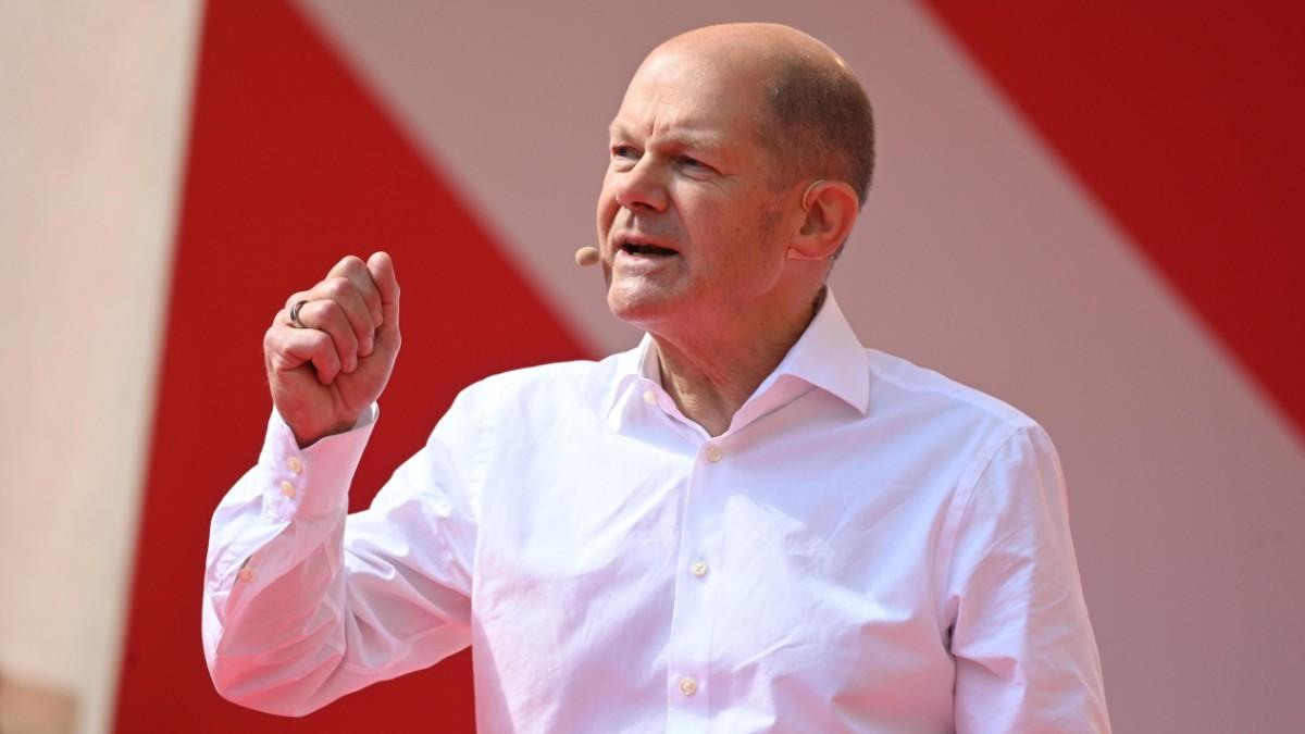 bundestagswahl-2021-scholz-verspricht-mehr-mindestlohn-und-feste-rente