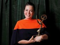 Emmy Award: Emmys für die Krone