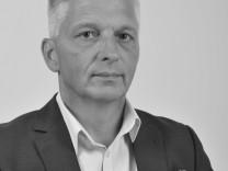 Marcin Niedziela (+)