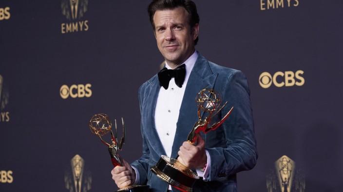 Primetime Emmy Awards in Los Angeles
