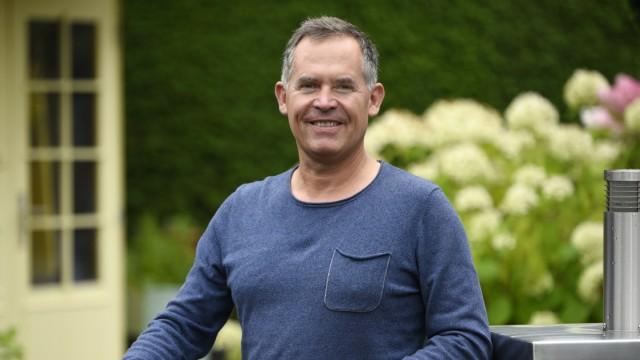 Gerhard Kißlinger, Freie Wähler