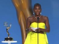 Divers genug? Kritik an Emmys: Die Jury