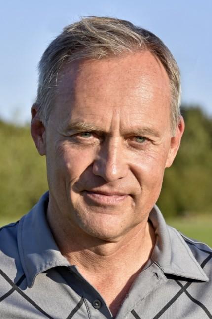 Besondere Ambitionen: Rainer Gross (AfD).