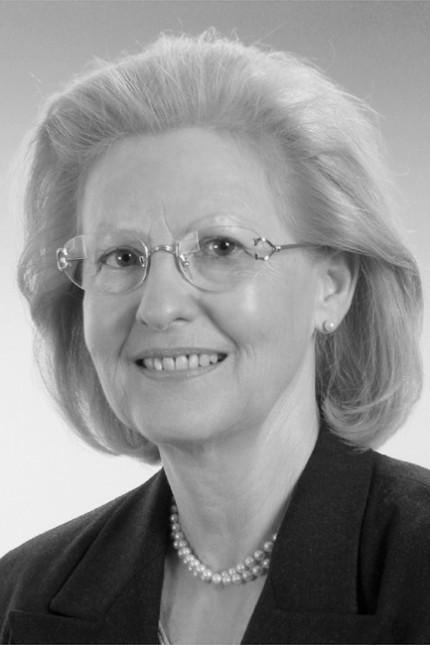 Sieglinde Ebertowski SW