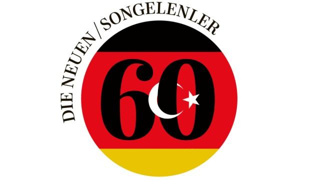 """Yazı dizisi """"Die Neuen / Songelenler"""": undefined"""