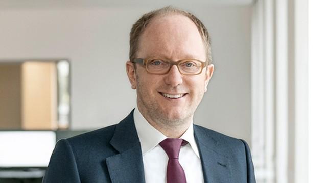 Pressebild Michael Zahn, Deutsche Wohnen, (c) Andreas Pohlmann