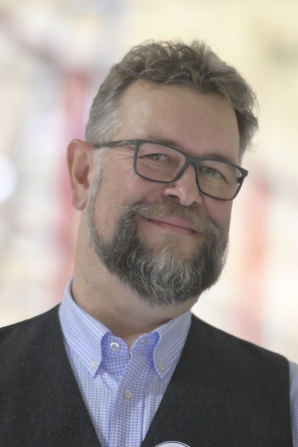 Bundestagswahl im Landkreis München: Baierbrunns Bürgermeister Patrick Ott findet es lobenswert, dass der CSU-Abgeordnete Florian Hahn viel dafür getan hat, Zuschüsse in den Landkreis zu holen. Ott war bis zu seinem Austritt selbst einmal CSU-Mitglied.