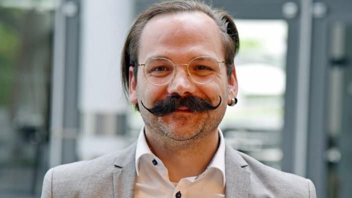 Johannes Landendinger