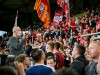 Sport-Club Freiburg v FC Augsburg - Bundesliga