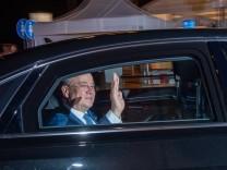CDU: Selbstverzwergung einer Volkspartei