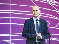 Bundestagswahl: Brinkhaus zum Fraktionschef gewählt – bis Ende April