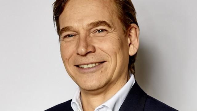 Traton: Christian Levin ist nicht nur Scania-Chef - jetzt führt er auch die VW-Lkw-Tochter Traton. Damit verändert sich das Machtgefüge.