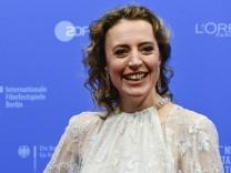 SchauspielerinMaren Eggert