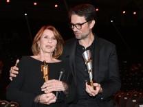 Deutscher Filmpreise 2021