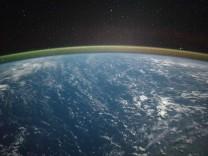 Nobelpreise: Die Berechnung des Klimawandels