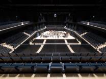 Isarphilharmonie München