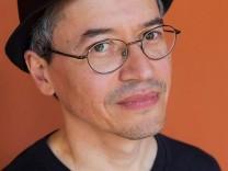 Literatur: Geschwister-Scholl-Preis für Joe Sacco