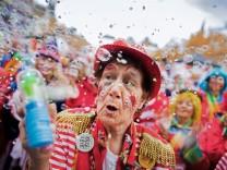 Spahn kann sich Karneval im kommenden Winter nicht vorstellen