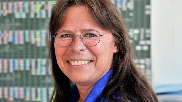 Coronavirus in Schulen - Ansteckender Unterricht - Starnberg - SZ.de