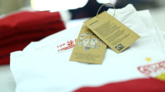 Gemeinsam für nachhaltigere Textilprodukte und Lieferketten