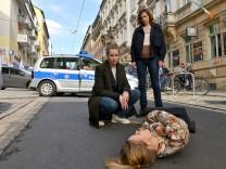 Tatort aus Dresden: Hinterhältige Nano-Teilchen