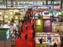 Leserdiskussion: Welche Rolle sollte Identitätspolitik in Literaturverlagen spielen?