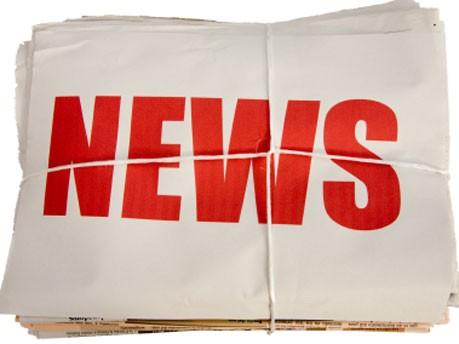 News, iStock