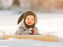 Geburten in Finnland und Norwegen: Babyboom dank Corona
