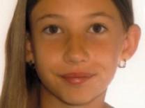 Polizei in Bayern: Elfjähriges Mädchen bei Dillingen an der Donau vermisst