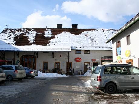 Stemmerhof
