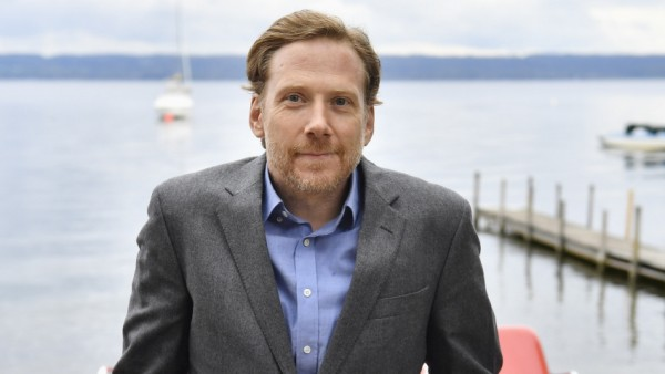 Herrsching,  Björn Vedder