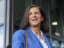Nach der Bundestagswahl: Grüne wollen finanzielle Hilfen wegen gestiegener Energiekosten