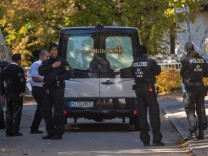 München: 14-Jährige soll getötet worden sein – 17-Jähriger tatverdächtig