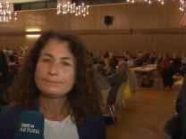 Nach Eklat beim Kreisparteitag: CDU-Politiker fordern Parteiaustritt von Thomas Hornung