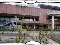 Ludwigshafen Stadtrundgang ´Germany·s Ugliest City Tours