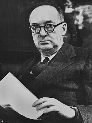Nabokov, dpa