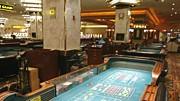 Casino von Atlantic City