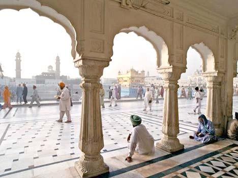 Impressionen aus Indien, agentur laif