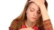 Burnout bei Kindern: Depressionen bei Schülern nehmen deutlich zu.