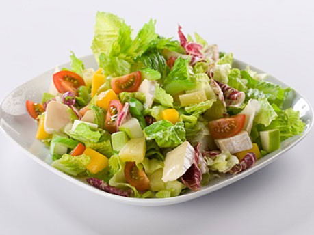 Salat_istock