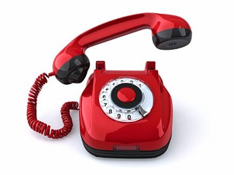 Telefon_istock