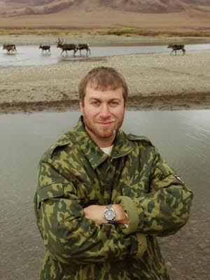 Roman Abramowitsch, ap