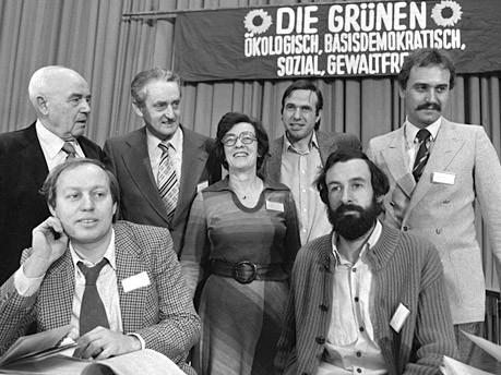 Haussleitner Mann Gruhl Schüttler plagemann Kerschgens Vordermeister, AP