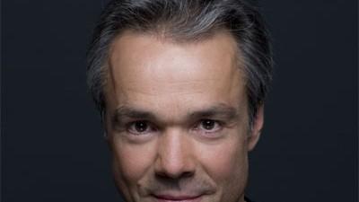 Interview mit Jaenicke: Schauspieler Hannes Jaenicke: Kampf für Menschenrechte und Umweltschutz