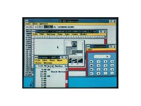Windows 268