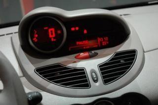 Renault Twingo Genf
