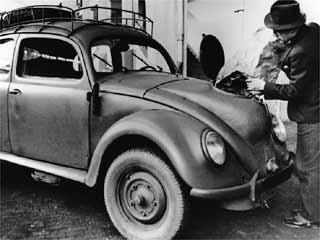 holzkohlengasanlage 1944