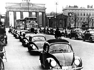 1939_praesentationsfahrt berlin