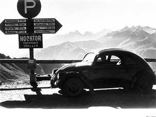 VW30_ Großglockner 1937